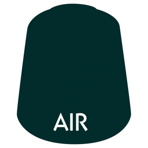 Citadel Air - Lupercal Green Citadel Air