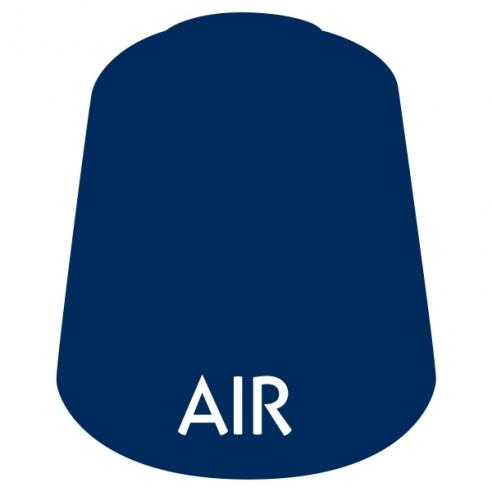 Citadel Air - Night Lords Blue Citadel Air