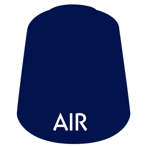 Citadel Air - Kantor Blue Citadel Air