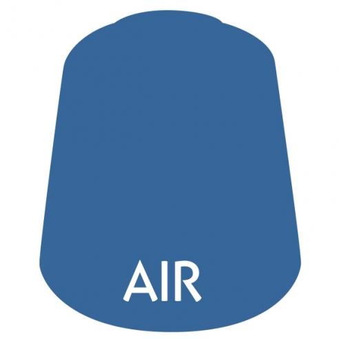 Citadel Air - Caledor Sky Citadel Air