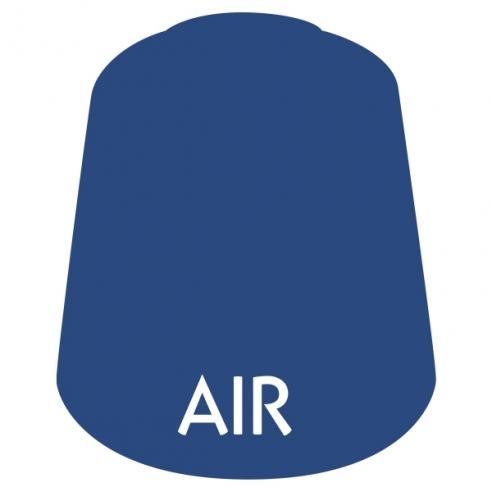 Citadel Air - Calgar Blue Citadel Air