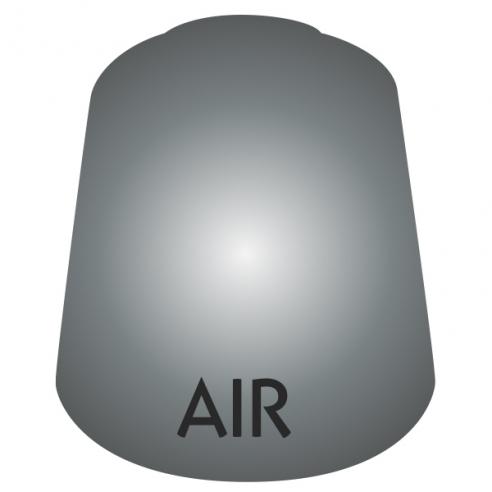 Citadel Air - Ironbreaker Citadel Air
