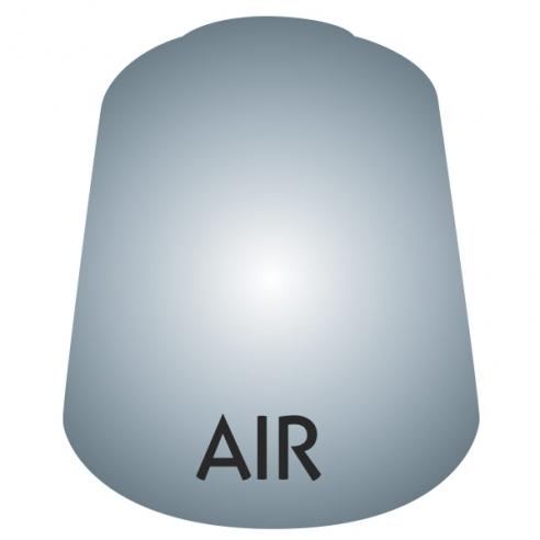 Citadel Air - Grey Knights Steel Citadel Air