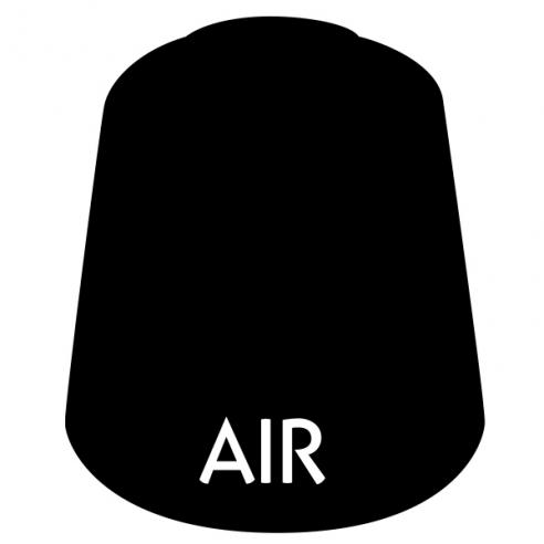 Citadel Air - Abaddon Black Citadel Air