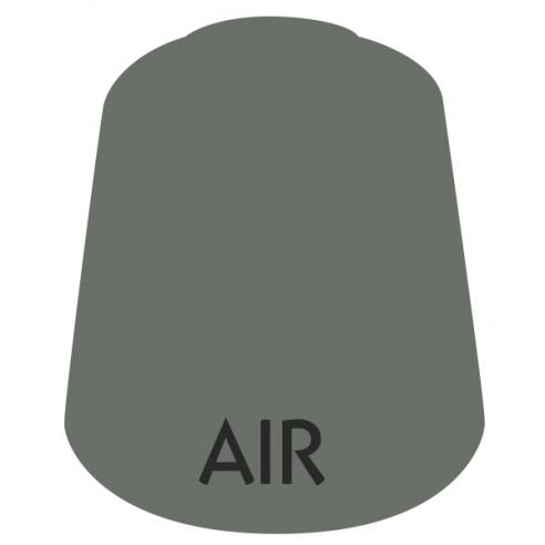 Citadel Air - Dawnstone Citadel