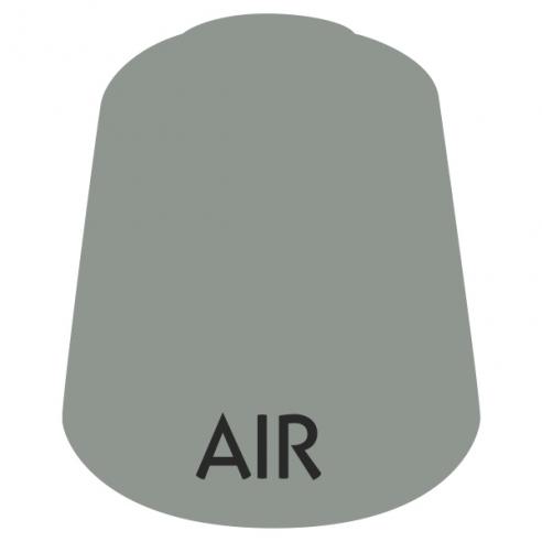 Citadel Air - Administratum Grey Citadel Air