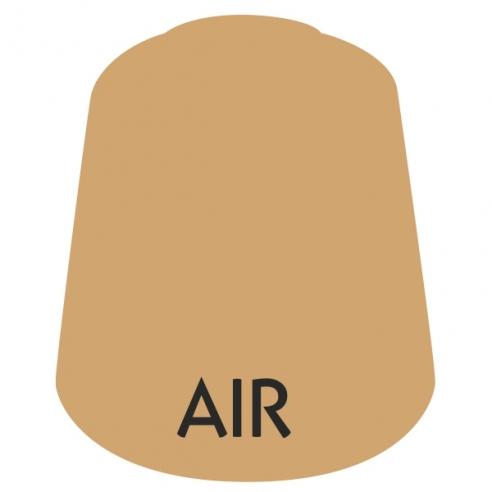 Citadel Air - Kislev Flesh Citadel Air