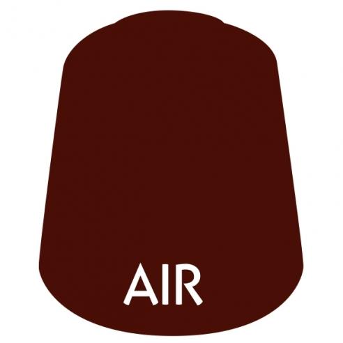 Citadel Air - Mournfang Brown Citadel Air