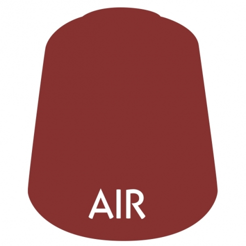 Citadel Air - Tuskgor Fur Citadel Air