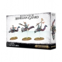 Akhelian Guard  - Warhammer Age of Sigmar 40,00€