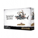 Akhelian Allopex  - Warhammer Age of Sigmar 35,00€
