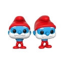 Funko Pop 269 - Papa Smurfs - The Smurfs Funko 12,90€