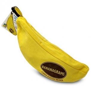Bananagrams Giochi Semplici e Family Games