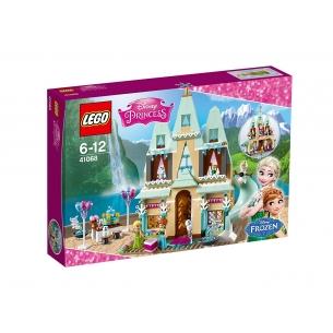 Lego Disney Princess 41068 - Arendelle Castle Celebration LEGO 64,90€