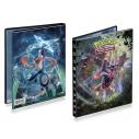 4-Pocket Portfolio - Pokémon S&M Forbidden Light Ultra Pro 7,90€