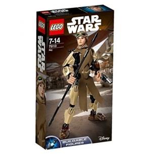 LEGO Star Wars 75113 - Battle Figures Rey LEGO 24,90€