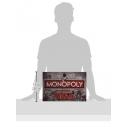 HASBRO - MONOPOLY THE WALKING DEAD - INGLESE Hasbro 37,90€
