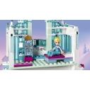 Lego Disney Princess 41148 - Il Magico Castello di Ghiaccio di Elsa  - LEGO 79,90€