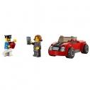LEGO City 60119 - Traghetto LEGO 39,90€