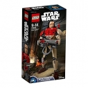 Lego Star Wars 75525 - Baze Malbus LEGO 29,90€