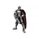 Lego Star Wars 75118 - Captain Phasma LEGO 29,90€