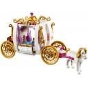 Lego Disney Princess 41146 - la Serata Incantata di Cenerentola LEGO 39,90€