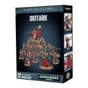 Start Collecting! Skitarii  - Warhammer 40k 65,00 €