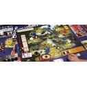 GHENOS - SCYTHE - ITALIANO  - Ghenos Games 79,90€