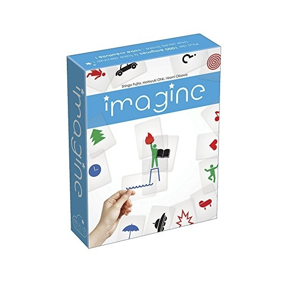 OLIPHANTE - IMAGINE - ITALIANO Oliphante 22,00 €