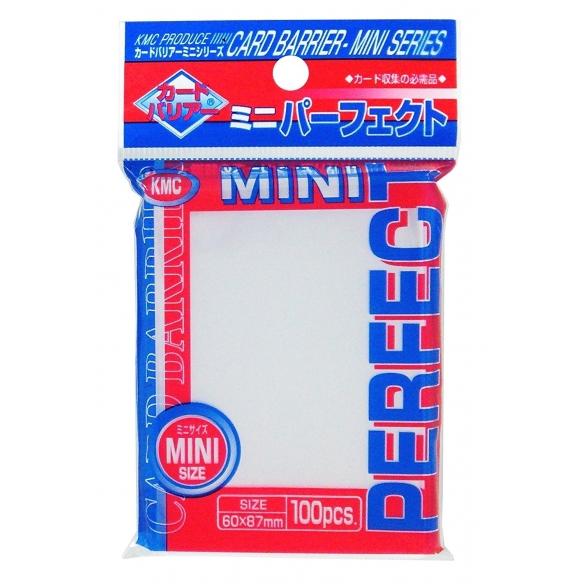 Kmc Perfect Size - Misura Small - Pacco da 100  - KMC 3,50€