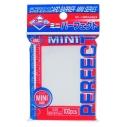 Kmc Perfect Size - Small - 100pcs KMC 3,50€