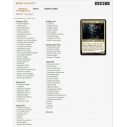 MTG Commander Anthology Volume II (EN) Magic The Gathering 139,90 €