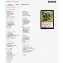 MTG Commander Anthology Volume II (EN)  - Magic The Gathering 139,90€