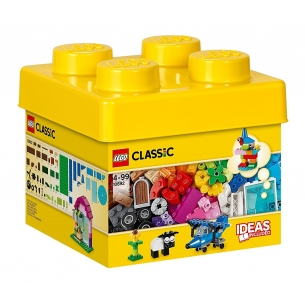 LEGO Classic 10692 - Mattoncini Creativi LEGO 17,90€