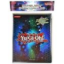 Yu-Gi-Oh! Duelist Portfolio - Album a 4 tasche Yu-Gi-Oh 9,90€