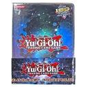 Yu-Gi-Oh! Duelist Portfolio - 9 Pocket Yu-Gi-Oh 12,90€
