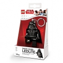 LEGO Star Wars - Portachiavi Darth Vader LEGO 9,90€