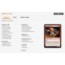 Angelic Fury (IT) - MTG Shadows over Innistrad Intro Pack Magic The Gathering 12,90 €