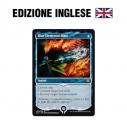 Blue Elemental Blast - Signature Spellbook: Jace (EN) 002/008 Magic The Gathering 1,40€