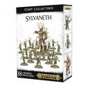 Start Collecting! Sylvaneth Warhammer Age of Sigmar 65,00€
