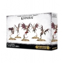 Daughters of Khaine Khinerai Warhammer Age of Sigmar 35,00 €