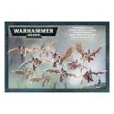Tyranid Gargoyle Brood Warhammer 40k 23,00€