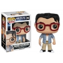 Funko Pop 282 - David Levinson - Independence Day Funko 12,90 €