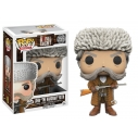 "Funko Pop 255 - John \""The Hangman\\"" Ruth - The H8ful Eight Funko 14,90 €"