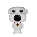 Funko Pop 32 - Brian - Family Guy Funko 12,90€
