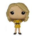 Funko Pop 223 - Aubrey - Pitch Perfect  - Funko 14,90 €