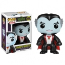 Funko Pop 198 - Grandpa Munster - The Munster  - Funko 17,90 €