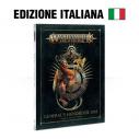 Age of Sigmar - Prontuario del Generale 2018 (EDIZIONE ITALIANA)  - Warhammer Age of Sigmar 25,00€