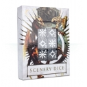 Warhammer Age of Sigmar Scenery Effects Dice Warhammer Age of Sigmar 15,00€