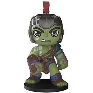 Funko Wobbler - Hulk Gladiator - Thor Ragnarok Funko 12,90€
